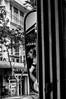 A Street Has Life by christian.zoleta