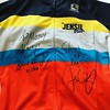 Thank you so much @thejensie and @joaoisme #shutuplegs
