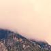 Munții Bucegi by Raoul Pop