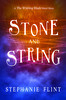 Stone and String - Short Story Cover