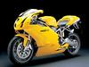 Ducati 749 2007 - 13