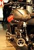 Moto-Guzzi 1400 Audace Carbon 2017 - 7