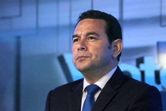 Organizaciones campesinas bloquearán carreteras este martes - Créditos: Prensa Latina