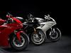 Ducati 1198 2009 - 9