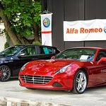 4.-7-9.14: Montreux Grand Prix 2014