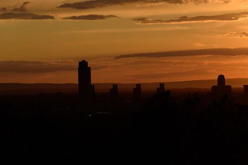 albany d750 ny nikkor70200mmf28gafsvr nikond750 sunset tripod gdajewski dajewski fx fullframe landscape citylandscape