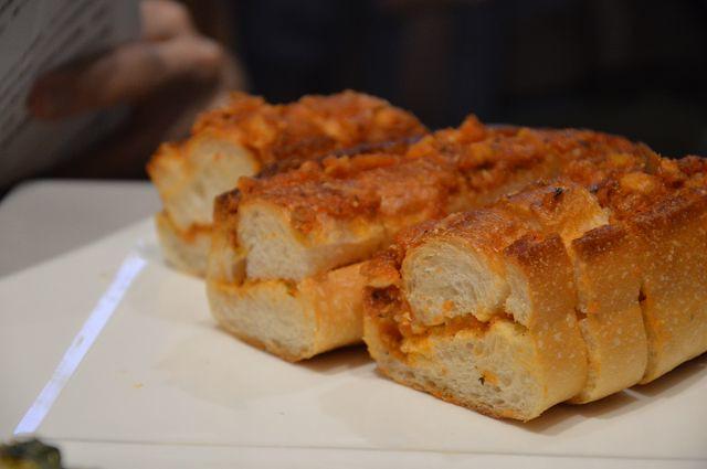 林口國賓麵包房34