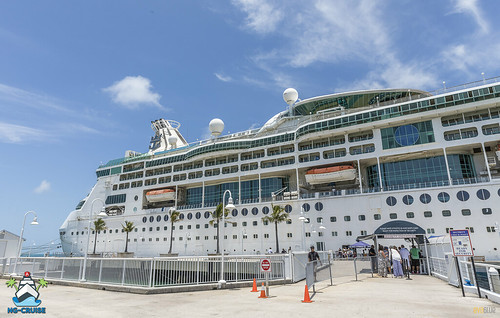 NG Cruise Day 4 Key West 2017 - 061 | by Eva Blue