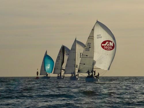 Flickr Friday - Boats