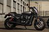 Harley-Davidson XG 750 STREET ROD 2018 - 10
