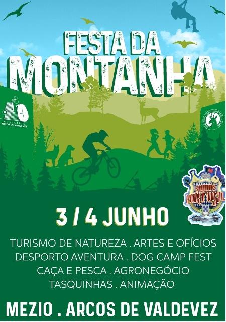 festa da montanha2