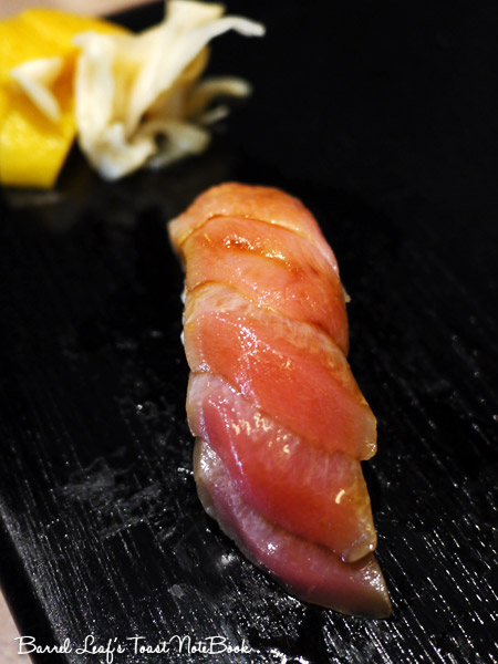 taste-japanese-food (26)