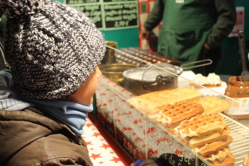 Gofres navideños ¿por qué viajar a flandes? 13 fotos, 13 razones - 34834927370 2e9c2e5d2b c - ¿Por qué viajar a Flandes? 13 fotos, 13 razones