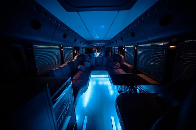Trey Ratcliff Bus Tour Photos - 05