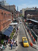 201704116 New York City Meatpacking District