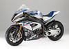 BMW HP4 Race 2017 - 25