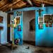 Agios Onoufrios - Fisini, Lemnos-lakásátalakítás képek flickr