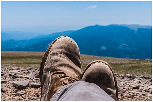 saldes catalunya esp barcelona boots botas botes cadi cadimoxerno catalonia cel cielo cloud clouds comabona hiking landscape montañismo mountaineering muntanyisme natura naturaleza nature nube nubes nuvol nuvols paisaje paisatge senderisme senderismo sky timberland