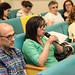 UNAF III Jornada Culturas, Genero y Sexualidades_20170523_Cesar LopezPalop_ 43