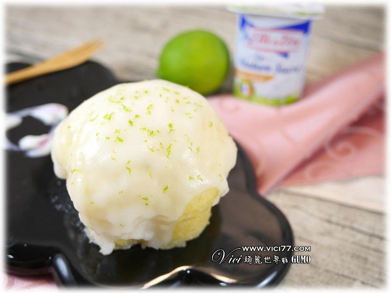 0601檸檬優格蛋糕047