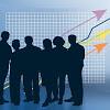 Informasi lengkap seputar dunia bisnis Indonesia dan Internasional