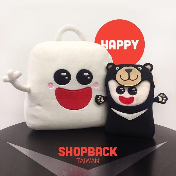 shopback2
