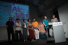 eSeL_AzW-Assemble_0876.jpg