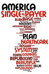 Charlie Munger's Single Player Health Care Plan-6