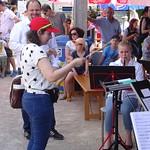 WPZ- EPI Konzert
