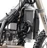 KTM 450 EXC-F 2017 - 5