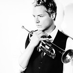 Chris Botti Summer Stage 2017 -