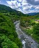 Photo:付知峡 (Nakatsugawa, Gifu) By kzy619