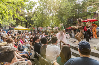 012 Drag Race Fringe Festival Montreal - 012 | by Eva Blue