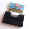 Mr. Driller WonderSwan Color cartridge and case
