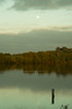 20170509-03_Daventry Country Park + Reservoir at Sunset