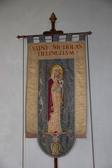 Saint Nicholas Tillingham MU