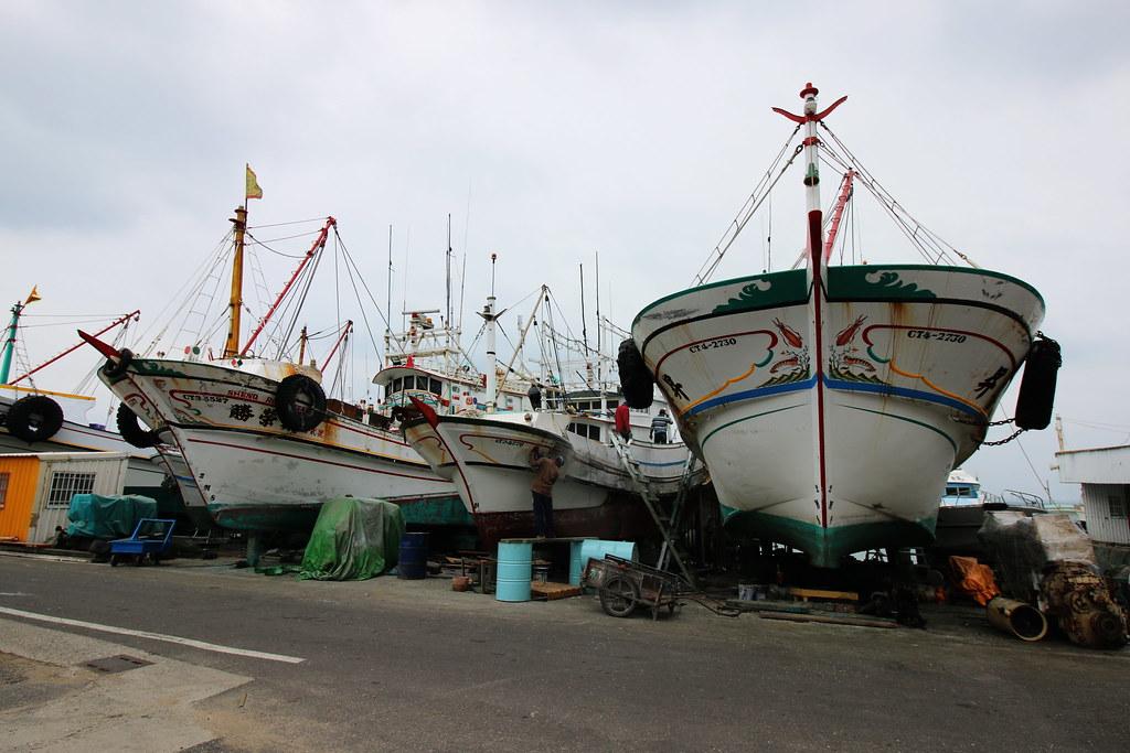 澎湖修船廠 (11)