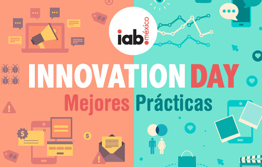 Innovation Day Mejores Prácticas