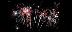 Canada-fireworks-fogos-GLA-127286_20170522_GK.jpg