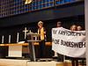 tw20170526_Kirchentag-015