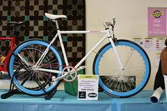 Bikes & Beauty 2017