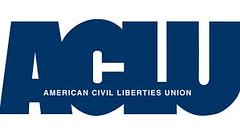 ACLU Opposes Maine Bill Criminalizing Female Genital Mutilation