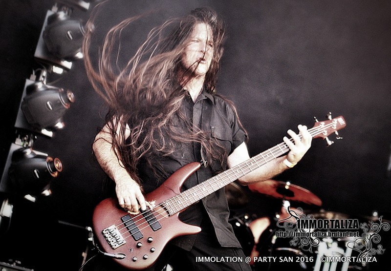 IMMOLATION @ PARTY SAN OPEN AIR 2016 Schotheim Germany 34085665224_6f11748692_c