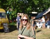 @festival with my love Nikon D5600 50mm 1.8