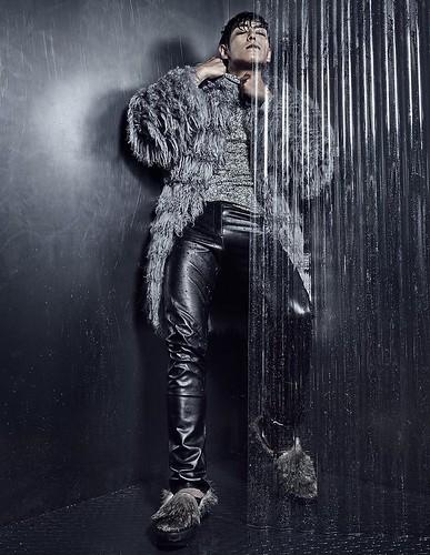 BIGBANG Harpers Bazaar 2014 (10)