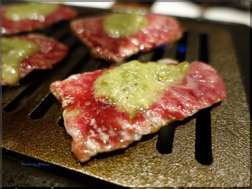Photo:2017-05-23_T@ka.の食べ飲み歩きメモ(ブログ版)_けんしろうの姉妹店で肉を堪能!チャンス?【恵比寿】うしみつ_09 By:logtaka