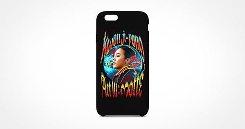 G-Dragon MOTTE Merchandise (16)