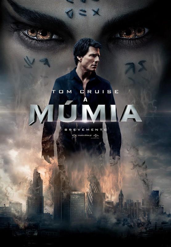 Cinema_Mumia
