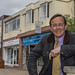 Martin Tod in Waterlooville<br /><a href='http://www.flickr.com/photos/martin_tod/34271350164'>See original image on Flickr</a>