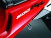 Honda CBR 600 RR 2003 - 24